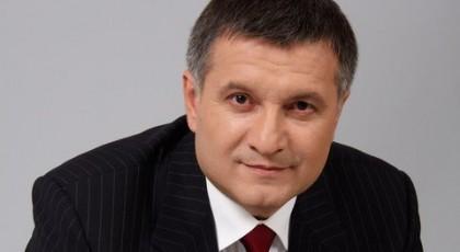 Аваков пообещал, что уже летом Киев получит патрульную полицию