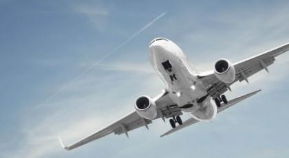 МАУ запускает пять новых авиарейсов из Одессы