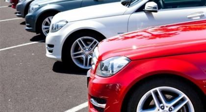 Импортный сбор 5% на авто может быть отменен досрочно