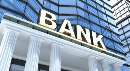 Банки в Украине начнут работать с клиентами 6 января