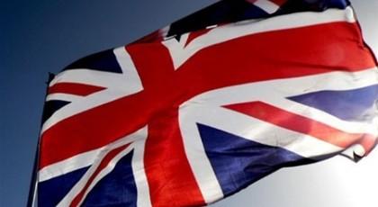 Лидер британских лейбористов подал в отставку из-за поражения на выборах