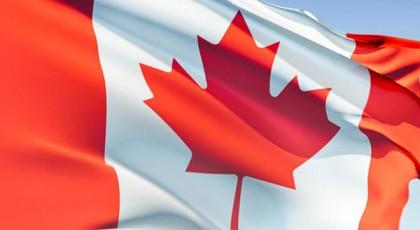 Канада выделит 7 млн канадских долл. для реформ в Украине