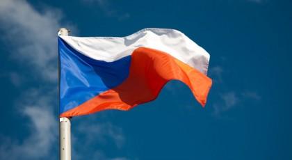 МИД Чехии спрогнозировал продление санкций против РФ до конца года