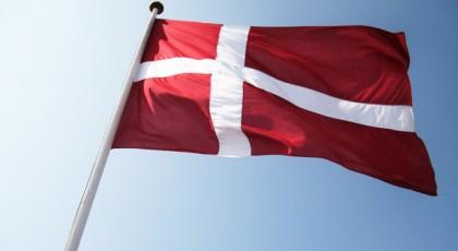 Дания ратифицировала СА Украины с ЕС