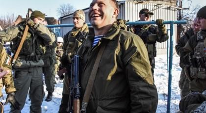 На восстановление Донбасса Украине понадобится не менее 50 лет, - мнение