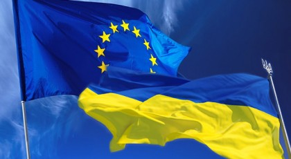 ЕС может отложить до лета секторальных санкций против РФ