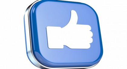Facebook анонсировал сервис перевода денежных средств в Messenger