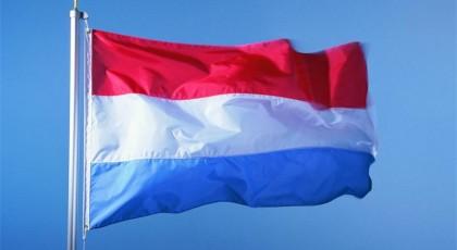 Люксембург возглавил Совет Евросоюза