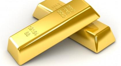 НБУ повысил курс золота до 256,9 тыс. грн за 10 унций