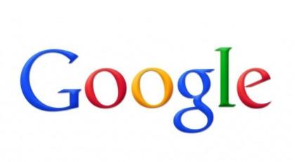 Google опубликовал рейтинг популярности за 2014