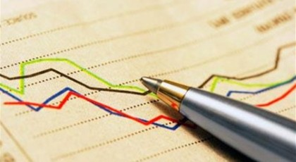 Базовая инфляция в Украине в марте ускорилась до 10,8% – Госстат