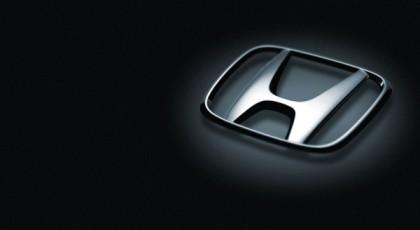 «Хонда Украина» с 1 июля прекратила импорт автомобилей