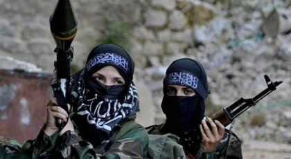 ИГИЛ нанесло первые ракетные удары по Израилю