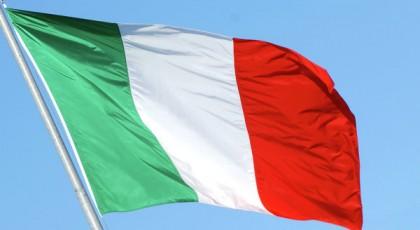 В Италии проходит всеобщая забастовка против правительственной реформы образования