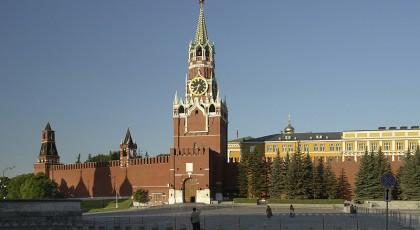 Кремль обвинил Украину в срыве выполнения минских договоренностей