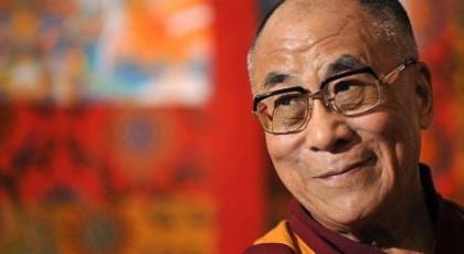 Далай-лама планирует отпраздновать 80-летие в Калифорнии
