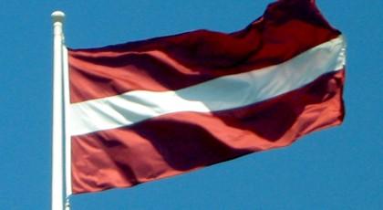Латвия начала председательство в Совете Евросоюза