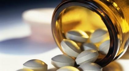 Минздрав хочет привлечь международные организации к закупкам лекарств уже в этом году