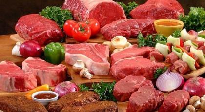Россельхознадзор разрешил импорт мяса из Украины