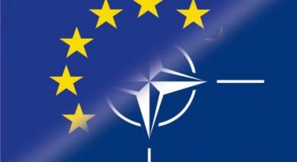 В учениях НАТО в Эстонии примут участие 13 тысяч человек