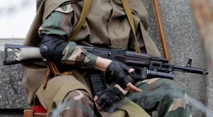 В результате обстрела Авдеевки ранены восемь сотрудников коксохимического завода