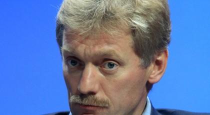 Путин пока не планирует обсуждать Грецию с Обамой и Меркель, - Песков