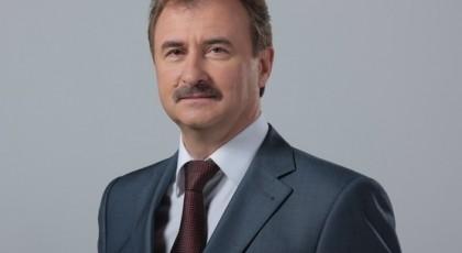 В судебном заседании по делу Попова объявлен перерыв до 29 июля