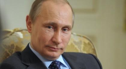 Экс-офицер КГБ заявил о причастности Путина к наркоторговле в 90-х