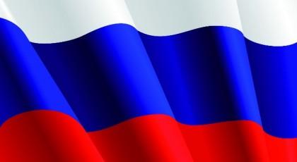 Резервы РФ существуют только на бумаге