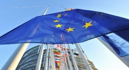 В Брюсселе сегодня состоится экстренный саммит по Греции