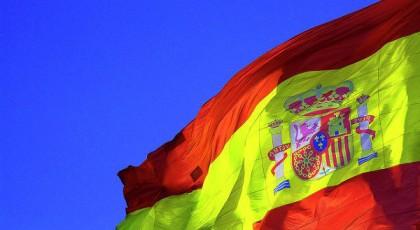 Суд Испании признал незаконным референдум о независимости Каталонии