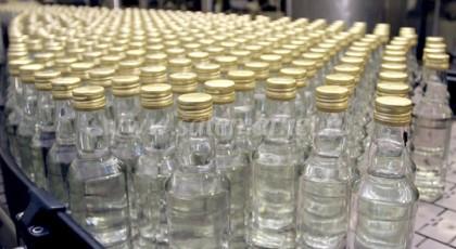 Эксперт: Повышение акциза на спирт приведет к увеличению продажи фальсифицированного алкоголя и самогона