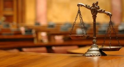 Суд по делу днепродзержинских коммунистов перенесли на 3 апреля