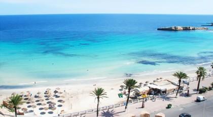 Из-за теракта туристический бизнес в Тунисе потеряет в 2015 году более 0,5 млрд долл