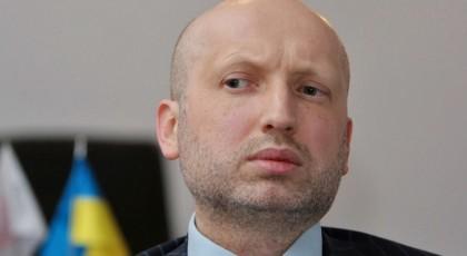 СНБО предлагает закрывать СМИ за трансляцию «антиукраинских» артистов