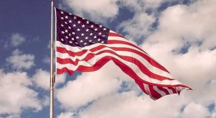 США призвали Грецию и ЕС к компромиссу