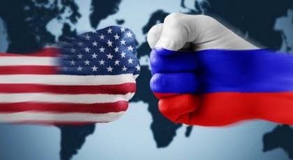 Госсекретарь США назвал условия для военного сотрудничества с Россией, - Reuters