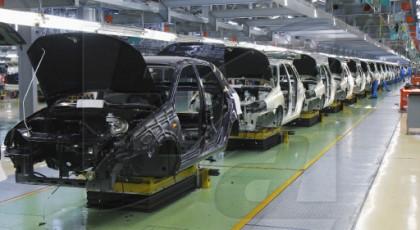 Lada Vesta выйдет на рынок в 11 комплектациях