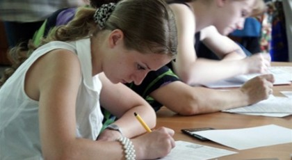 Вузы будут принимать у абитуриентов сертификаты ВНО только 2015 года - эксперт