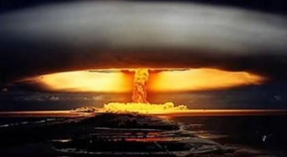 ЕС на неделю продлил санкции против Ирана в связи с продолжением переговоров по ядерной программе
